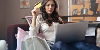 Consultoria en Ventas Online lider cortes
