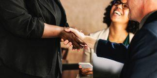 curso networking skill lider cortes empresarios emprendedores soft skills presencial