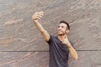 como ser influencer youtuber facebooker instagramer lider cortes cursos