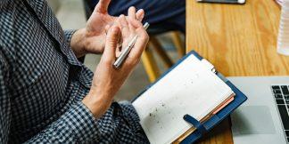 curso emprendedores organiza tu startup emprendimiento negocio lider cortes