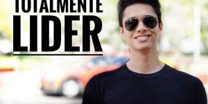 SALTO CUÁNTICO - Asesoría 1:1 en vivo con Líder Cortés